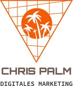 Chris Palm Digitales Marketing
